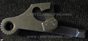 Broomhandle Mauser Safety Leaver. Ref.#.F3d