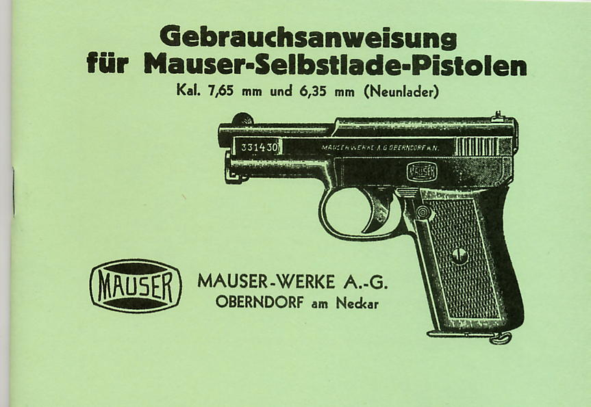 1911 Safety Diagram Also With 1911 Exploded Parts Diagram
