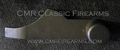 Broomhandle Mauser New Safety.Ref.#.F3c